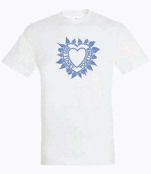 Fowey Regatta 2020 adult/child T-shirt