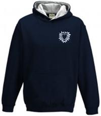 Fowey regatta 2020 child hoodie